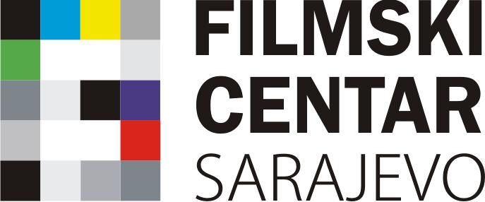 FilmskiCentarSarajevo