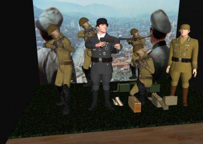muzej22