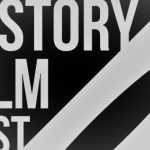 Application for History Film Festival 2019.