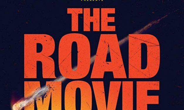 """Nagrada za film """"The Road Movie"""" producenta Srđana Šarenca na festivalu IDFA"""