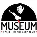 Al Jazeera Balkans: Valter dobija muzej u Sarajevu