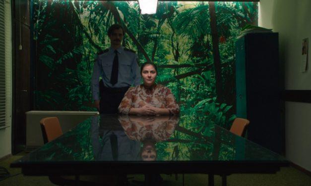 Film scenaristice Elme Tataragić u zvaničnom programu Berlinale