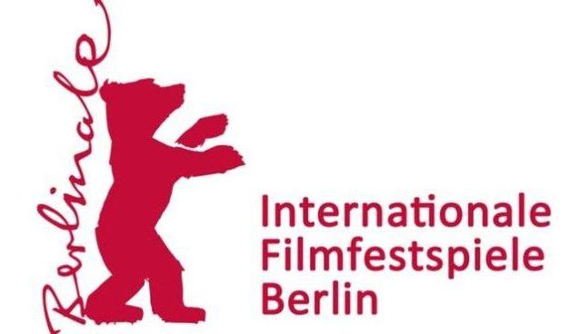 Značajan uspjeh BH autora na 69. Berlinaleu