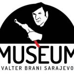 Valter defends Sarajevo Museum to Open in Sarajevo